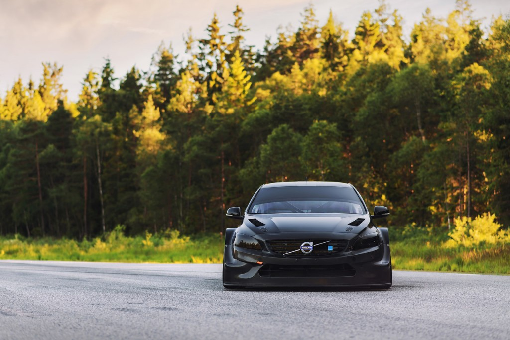 3_volvo_s60_polestar_tc1-1280x854