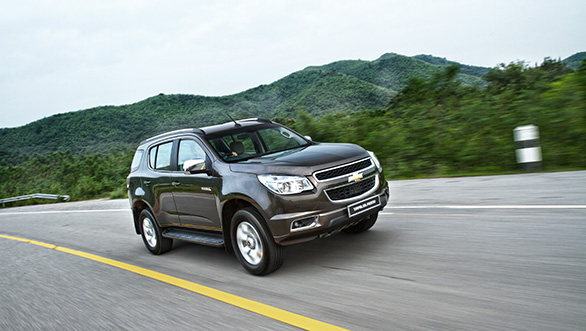 Chevrolet-Trailblazer-copy