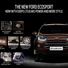 New-Ford-EcoSport-Infographic