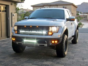 RIGID_GRILL_LIGHTBAR_MOUNT