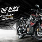 images-gallery-RS200-Wallpaper_02