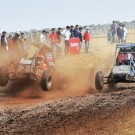 motorsports-baja-sae-april-2014-pic12-642x336