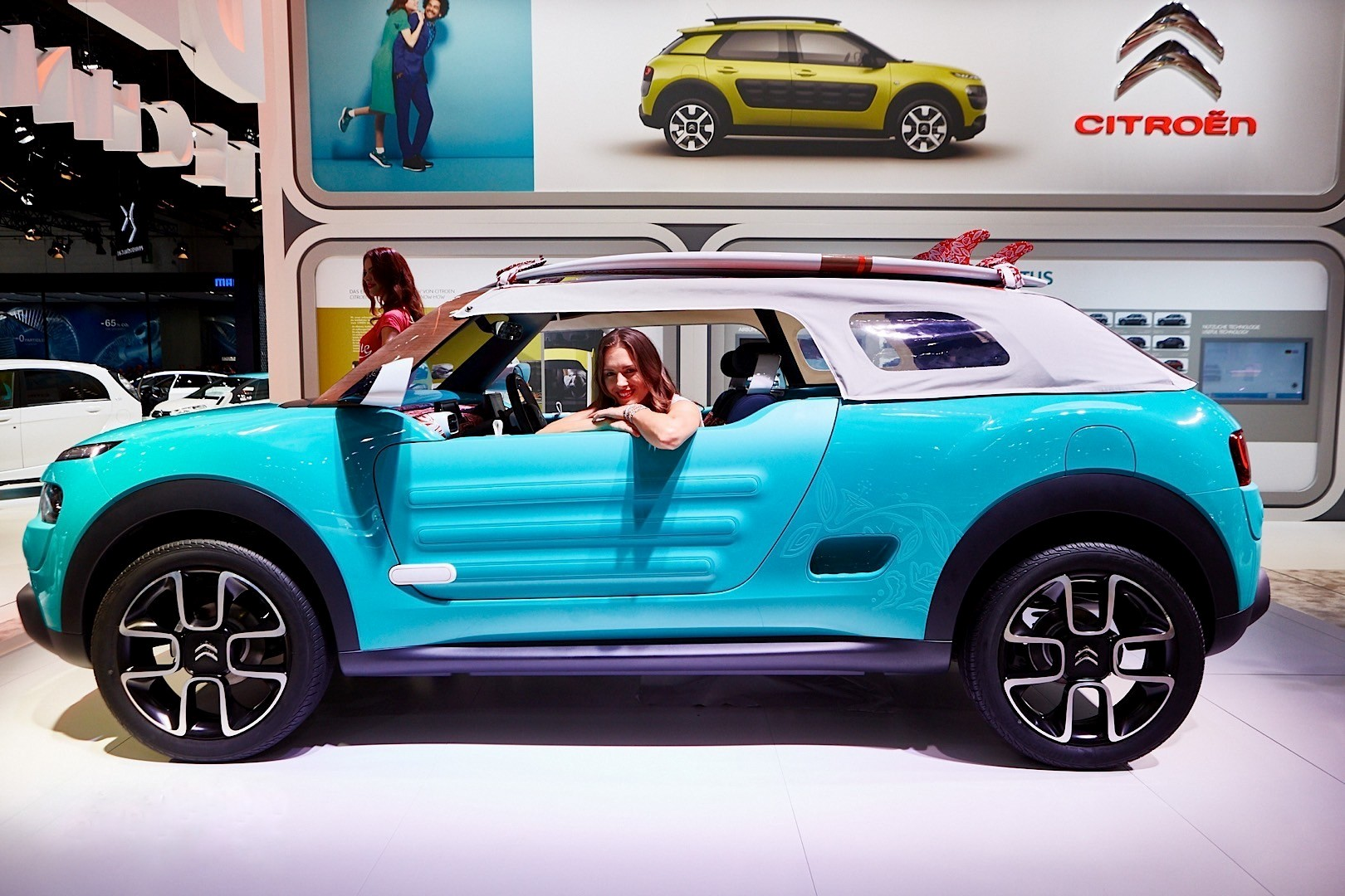 the-citroen-cactus-m-concept-in-frankfurt-makes-us-sorry-summer-is-over-live-pictures_5